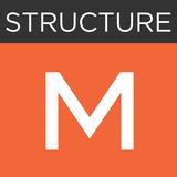 StructureM
