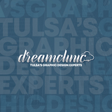 Dreamclinic Creative