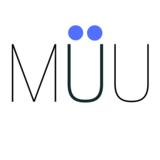 Muu - Tulsa Web Design