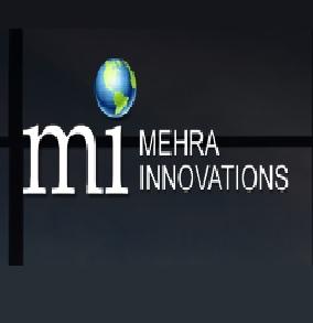 Mehra Innovations