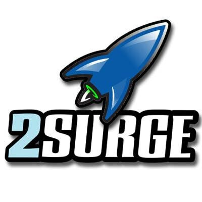 2Surge Marketing