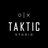 Taktic Studio