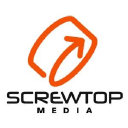 Screwtop Media