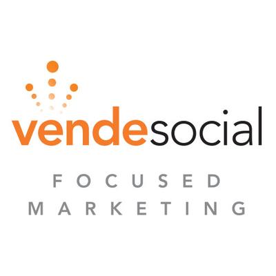 Vende Social