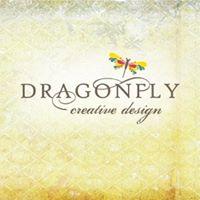 Dragon Fly Creative Design