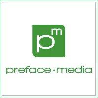 Preface Media