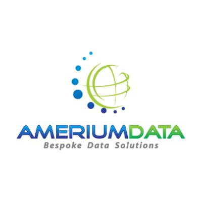 Amerium Data