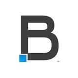 BitBranding