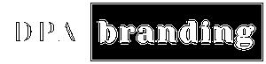 DPA Branding
