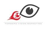 Forward Vision Marketing