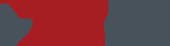 Dallas SEO Agency | DevDigs