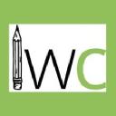 iwebcontent