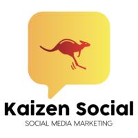 Kaizen Social Media & Digital Marketing Agency