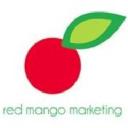 Red Mango Marketing