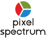 Pixel Spectrum
