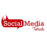 Social Media Torch