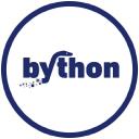 Bython
