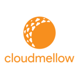 CloudMellow
