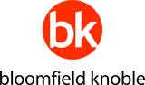 bloomfield knoble Advertising