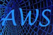 Agile Web Solutions
