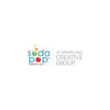 SodaPop Media