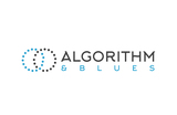 Algorithm n' Blues