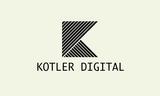 Kotler Digital