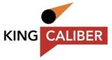 King Caliber