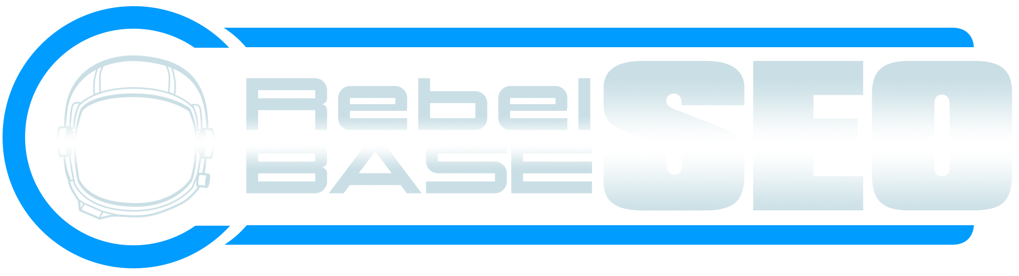 Rebel Base SEO