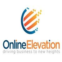 Online Elevation