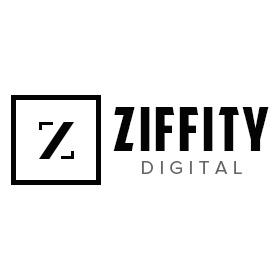 Ziffity Solutions LLC