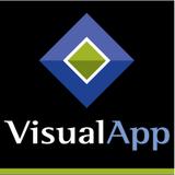 Visual App