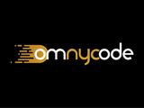 Omnycode
