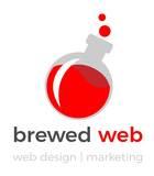 Brewed Web