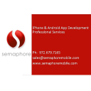 Semaphore Mobile LLC - Mobile App Development