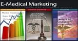 e - Medical Marketing Company
