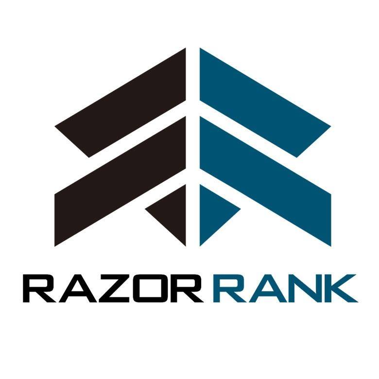 Razor Rank