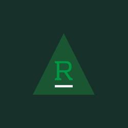 Reap Marketing | Commerce