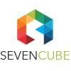 SevenCube