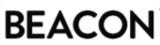 Beacon Advertising