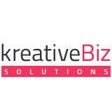 Kreativebiz Solutions LLC