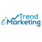 Trendimarketing