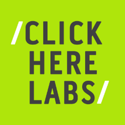 Click Here Labs