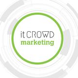 It Crowd Marketing