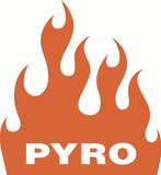 Pyro Agency