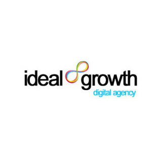 Ideal Growth