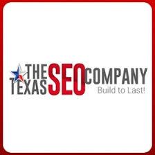 The Texas SEO Company