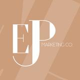 EJP Marketing Co. LLC