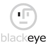 Black Eye Design