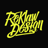 Reklaw Design